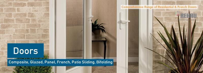 Home Getty Glass Composite Door Showroom Belfast Ni Northern