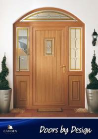 Upvc Panel Doors Getty Glass Composite Door Showroom Belfast Ni Northern Ireland Double Triple