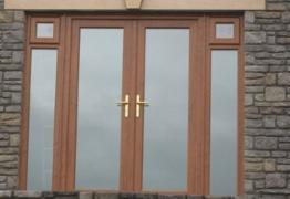 collection french doors for sale belfast pictures luciat com