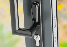 Internal Bi Folding Doors Ireland Images Album