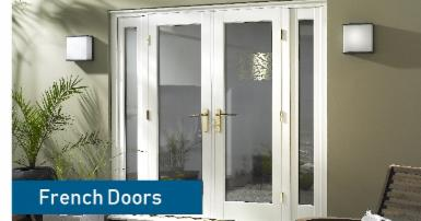 Doors - Getty Glass Composite Door Showroom Belfast NI Northern Ireland Double Triple Glazing uPVC Premium REHAU Windows and Composite Doors & Doors - Getty Glass Composite Door Showroom Belfast NI Northern ...
