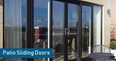 Doors - Getty Glass Composite Door Showroom Belfast NI Northern Ireland Double Triple Glazing uPVC Premium REHAU Windows and Composite Doors & Doors - Getty Glass Composite Door Showroom Belfast NI Northern ...