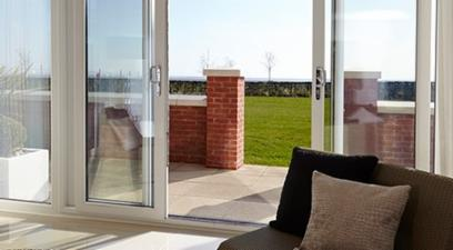 Patio sliding doors getty glass composite door showroom belfast ni designed and manufactured by specialists its all they do planetlyrics Choice Image