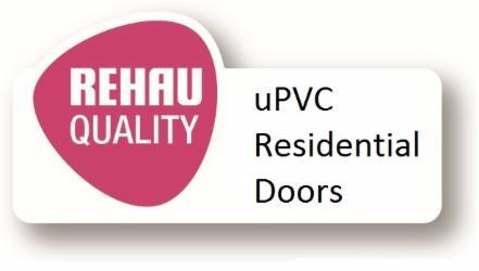 Upvc panel doors getty glass composite door showroom for Upvc french doors northern ireland