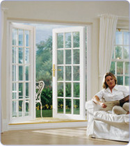 French Doors - Getty Glass Composite Door Showroom Belfast NI Northern Ireland Double Triple Glazing uPVC Premium REHAU Windows and Composite Doors : belfast doors - Pezcame.Com